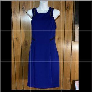 Guess Dress. Sz: 6